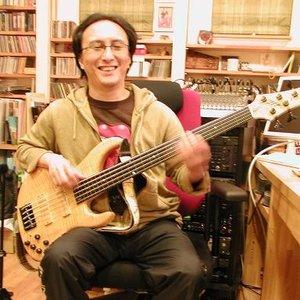 Image for 'Yoshikazu Suo'