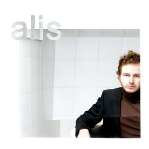 Image for 'Alis'