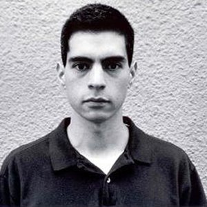Image for 'Brent Weinbach'