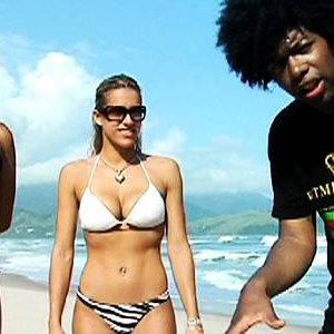 Image for 'Afrobots'