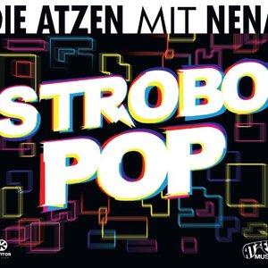 Image for 'Strobo Pop'