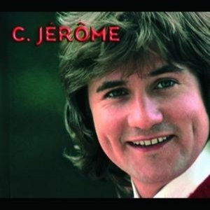 Image for 'C. Jérôme'