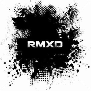 Image pour 'Rmxd'