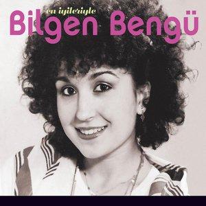 Image for 'Bizim Olsun'