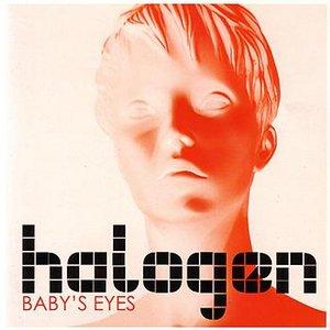 Imagen de 'Baby's Eyes'