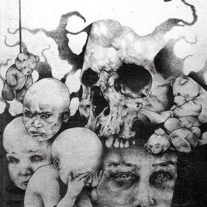 Bild für 'Razorsunday'