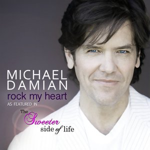 Image for 'Rock My Heart'