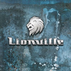 Image for 'Lionville'