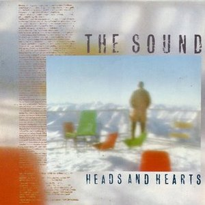 Image for 'Heads and Hearts'