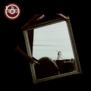 Bild für 'The Great Illusion'