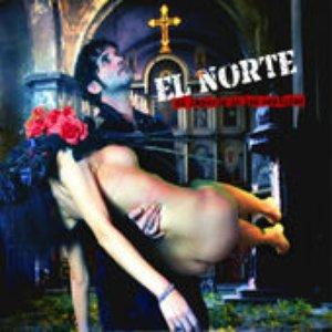 Image for 'El imperio de los sentidos'