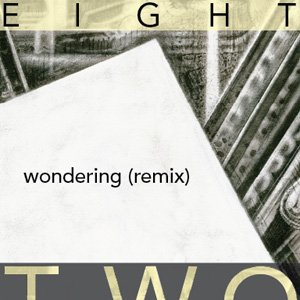 Image for 'Wondering (remix) [SINGLE]'