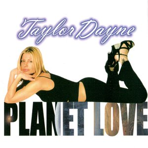 Image for 'Planet Love (The Really Stereo Experience dub)'