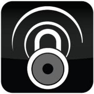 Image for 'Securabit'