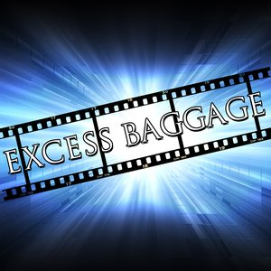 Image for 'Excess Baggage (Original Movie Soundtrack)'