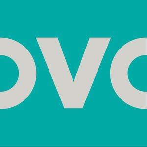 Image for 'OVO EP'