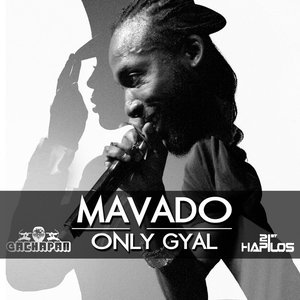 Imagen de 'Only Gyal'