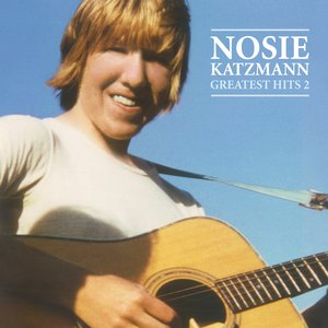 Image for 'Nosie Katzmann'