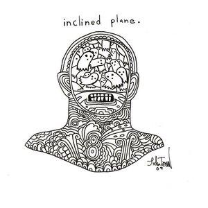 Image pour 'The Bit Intuit EP'