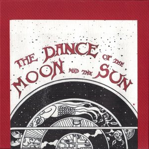 Image for 'The Dance of the Moon and the Sun'