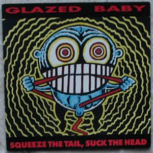 Image for 'Squeeze The Tail, Suck The Head'