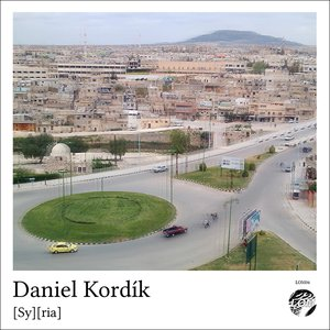 Image for 'Daniel Kordík'
