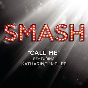 Immagine per 'Call Me'