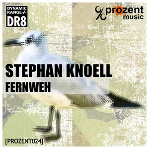 Image for 'Fernweh [prozent024]'