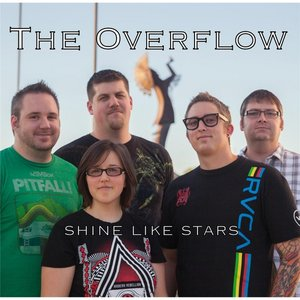 Image for 'The Overflow (Radio Edit)'