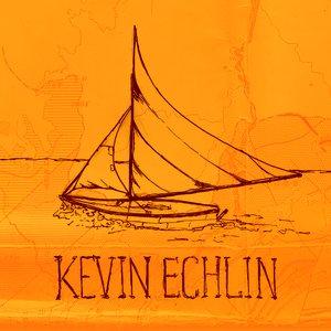 Image for 'Kevin Echlin'