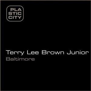 Image for 'Baltimore (Bas Amro Remix)'