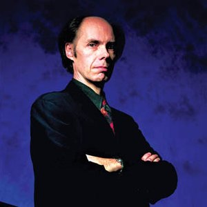 Image for 'Jeffery Deaver'