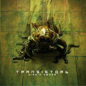 Image for 'Transistor6'