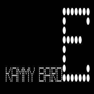 Image pour 'Kammy Barde'