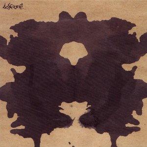 Image for 'Hemispheres'