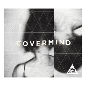 Image for 'COVERMIND'