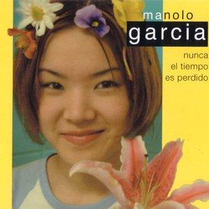 Image for 'Nunca el Tiempo Es Perdido'