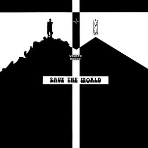 Image for 'Save The World'