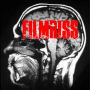Image for 'Filmriss'