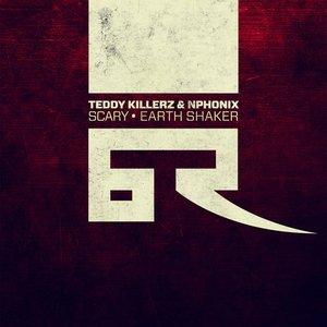 Image for 'Teddy Killerz & Nphonix'
