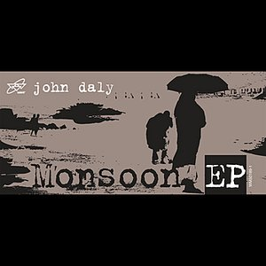 Image for 'Monsoon EP'