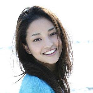 Image pour 'Ruka for Meisa Kuroki'