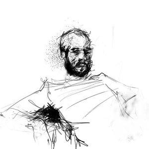 Bild för 'Wounded Knee'