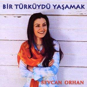 Image for 'Bir Türküydü Yaşamak'