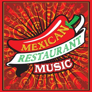 Image for 'Mexican Restaurant Music'
