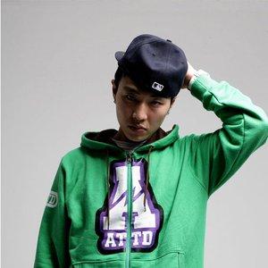 Image for 'J'kyun'