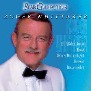 Image for 'Roger Whittaker'