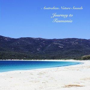 Image for 'Journey to Tasmania'