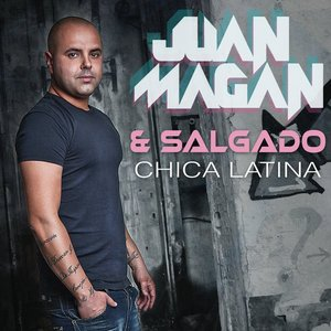 Image for 'Chica Latina'