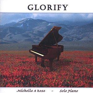 Imagen de 'Glorify'